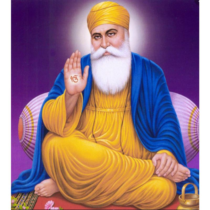 Guru Nanak Birthday 2021 When Is Guru Nanak Birthday 2021 Calendarz