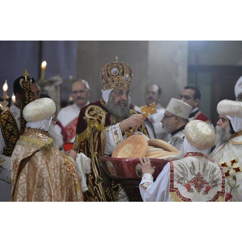 Coptic Christmas 2020 Coptic Christmas Day 2020   When is Coptic Christmas Day 2020