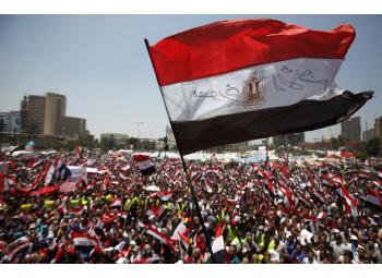June 30 Uprising