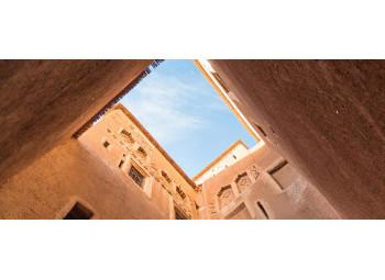 El Día de Oued Ed-Dahab
