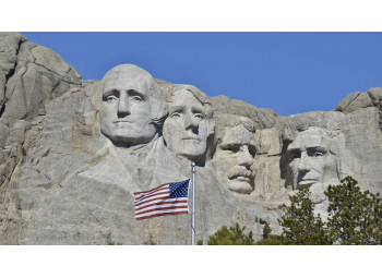 When Is President Day >> President S Day 2024 When Is President S Day 2024 Calendarz