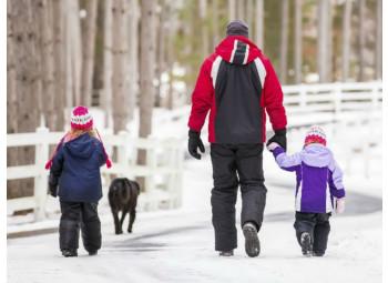 Family Day (Canada)
