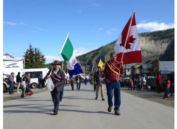 Discovery Day (Yukon)