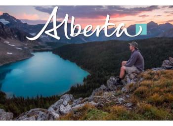 Heritage Day (Alberta)