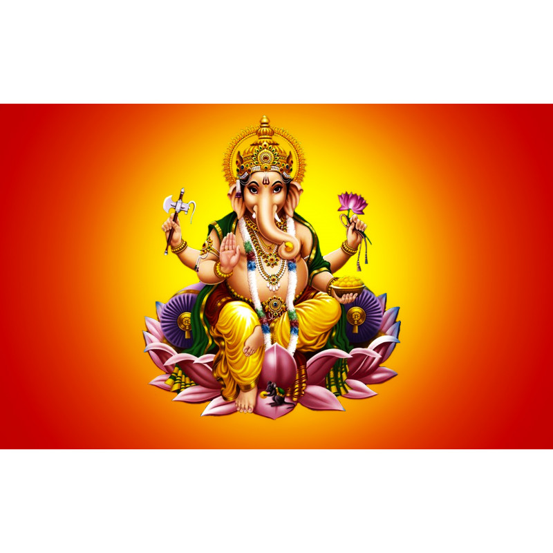 Ganesh Festival 2020.Ganesh Chaturthi 2020 When Is Ganesh Chaturthi 2020
