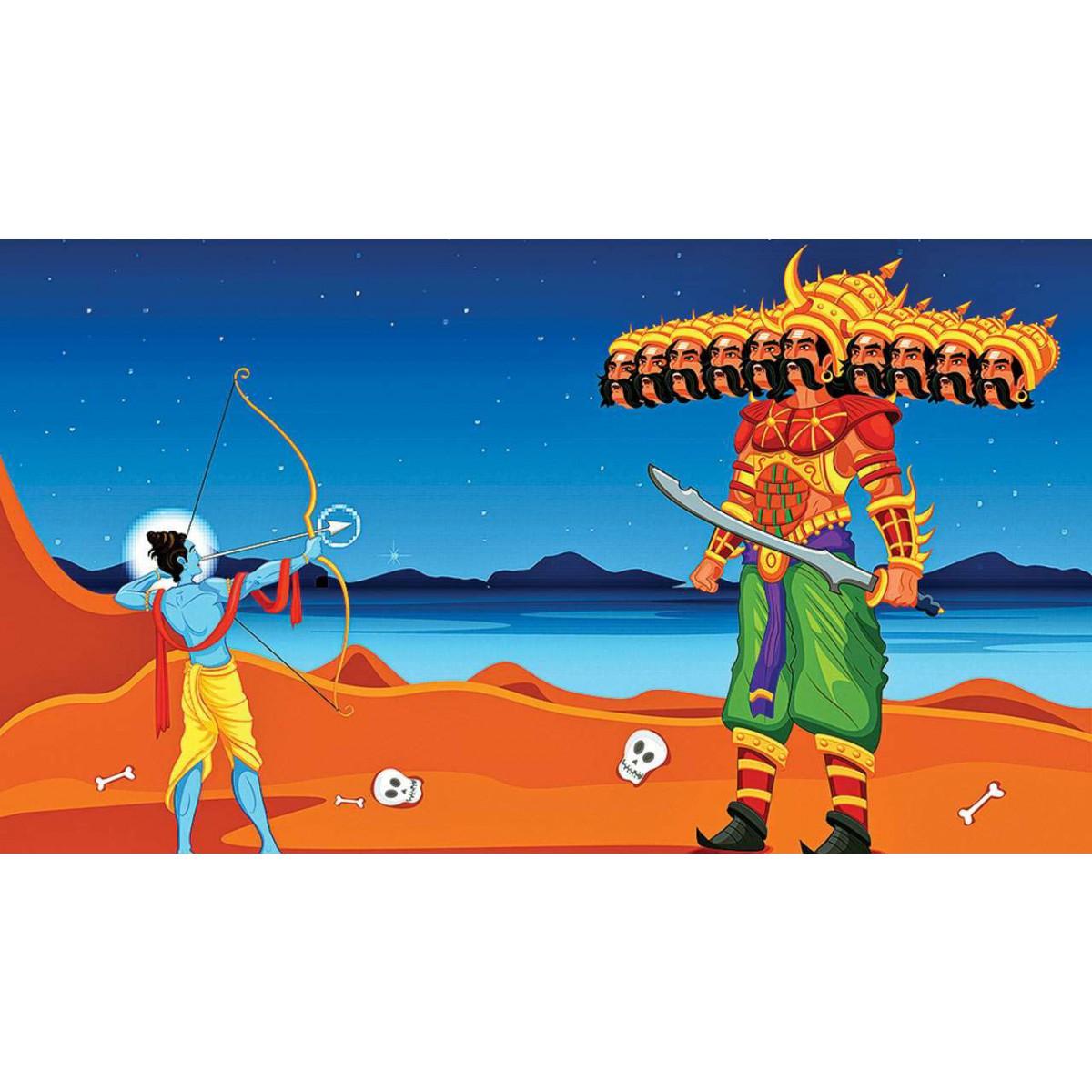 Dasara Festival 2020.Dussehra 2020 When Is Dussehra 2020 Calendarz