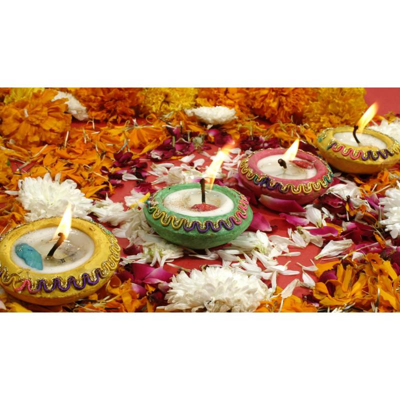 Diwali 2020 | When is Diwali 2020? - CalendarZ