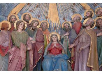 Pentecost
