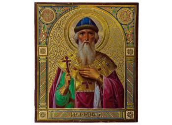 Saint Vladimir Day