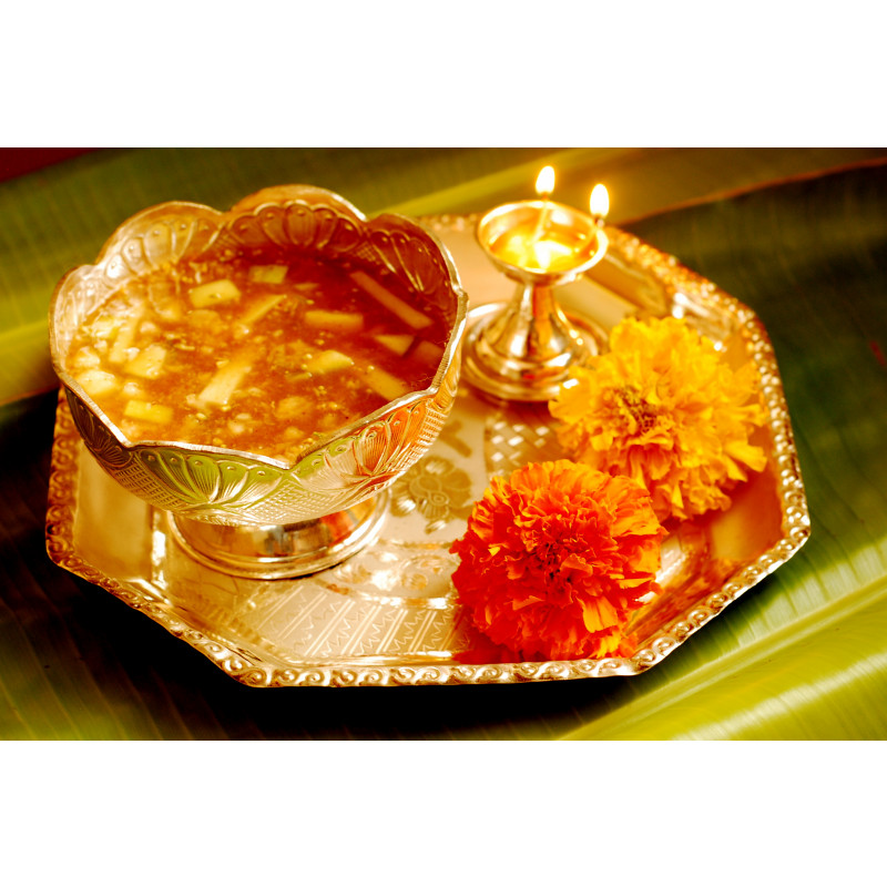 Telugu New Year 2020 Ugadi / Telugu New Year 2020 | When is Ugadi / Telugu New Year