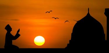 الاسلام: العقيدة، الأعياد والمناسبات الدينية