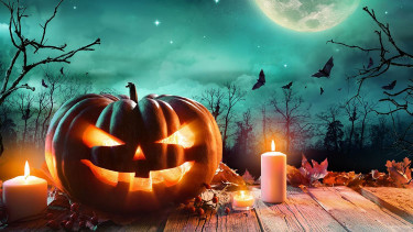Halloween: Roots, Meaning & Traditions