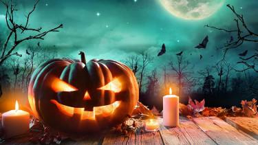 Halloween : Racines, Sens et Traditions
