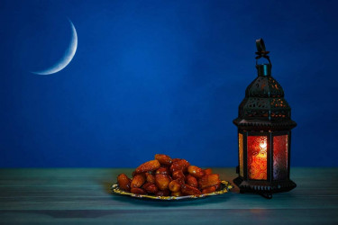 Ramadan Festival, Brief and why do we fast?