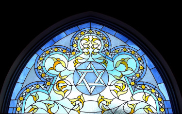 Judaism: the first Abrahamic religion. The Beliefs, History, and the Faith