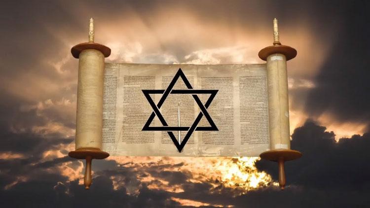 犹太教:首个亚伯拉罕宗教。信仰、历史和信念