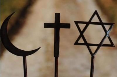 Jours Fériés Religieux