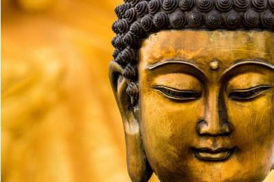 Buddhist Holidays
